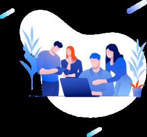 Google for Jobs Service - Online Marketing Freelancer mmbruecken