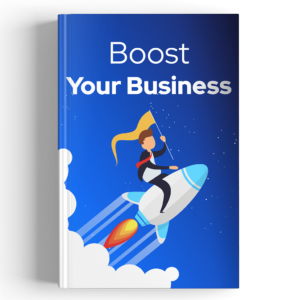 Boost-Your-Business-Marcus Brücken Online Marketing