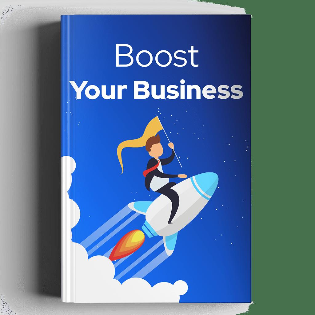 Boost-Your-Business-Marcus Brücken Online Marketing