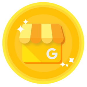 mmbruecken Online Marketing FreelancerGoogle My Business Gold Achievment