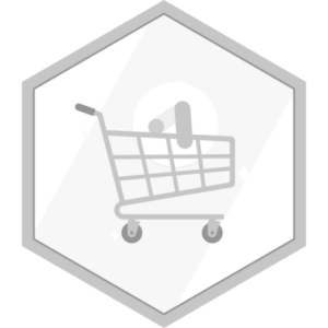 mmbruecken Freelancer shopping_master_achievement