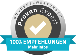 mmbruecken Online Marketing Provent Expert