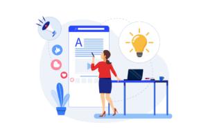 Google Ads Freelancer Tipp. Was ist vor Kampagnenstart zu beachten. Keyword Recherche