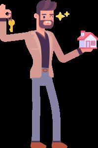 Online Marketing für Immobilienmakler Marcus M Brücken mmbruecken