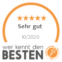 Erster Platz Online Marketing und Marketing in Duisburg