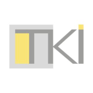 Marcus M Brücken Online Marketing Freelancer- Referenzen -TKI