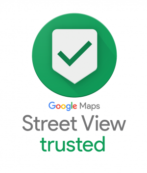Google-My-Business-Freelancer-Google-Streetview-Maps-trusted-Marcus-M-Bruecken-Logo