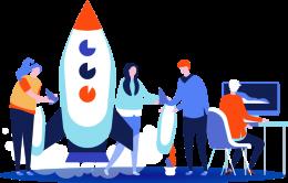 Marcus Brücken Online Marketing für lokale Unternehmen